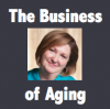 The Business of Aging